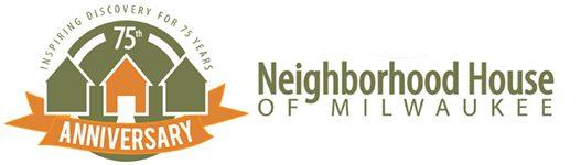 Neighborhood House of Milwaukee
