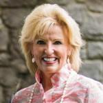 Sharon Bailey